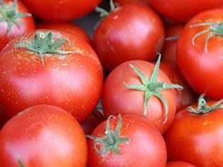 Консервирование помидоры дольками